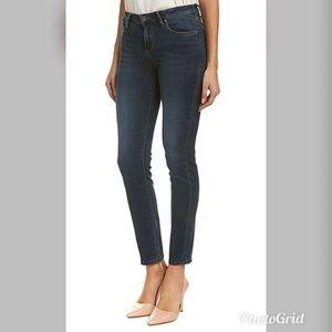 KFTK Diana Skinny Jeans
